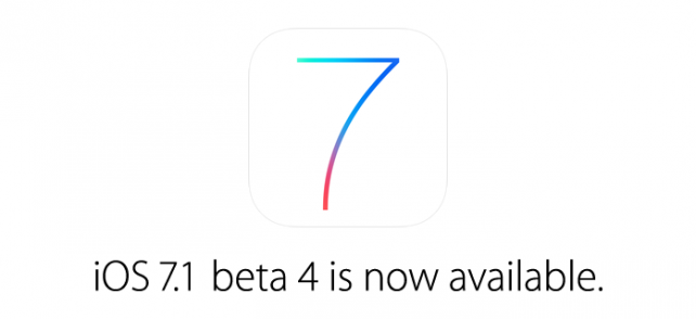 ios-71-beta4-released-642x294