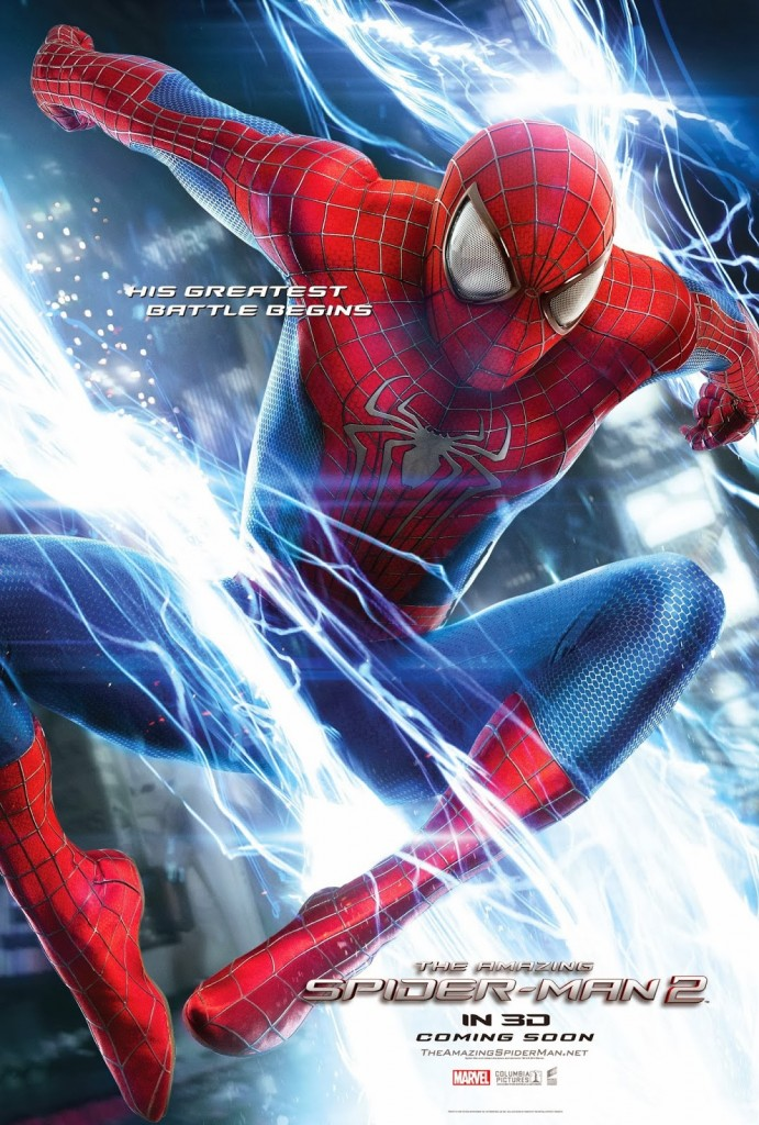 amazing_spiderman_two_poster8